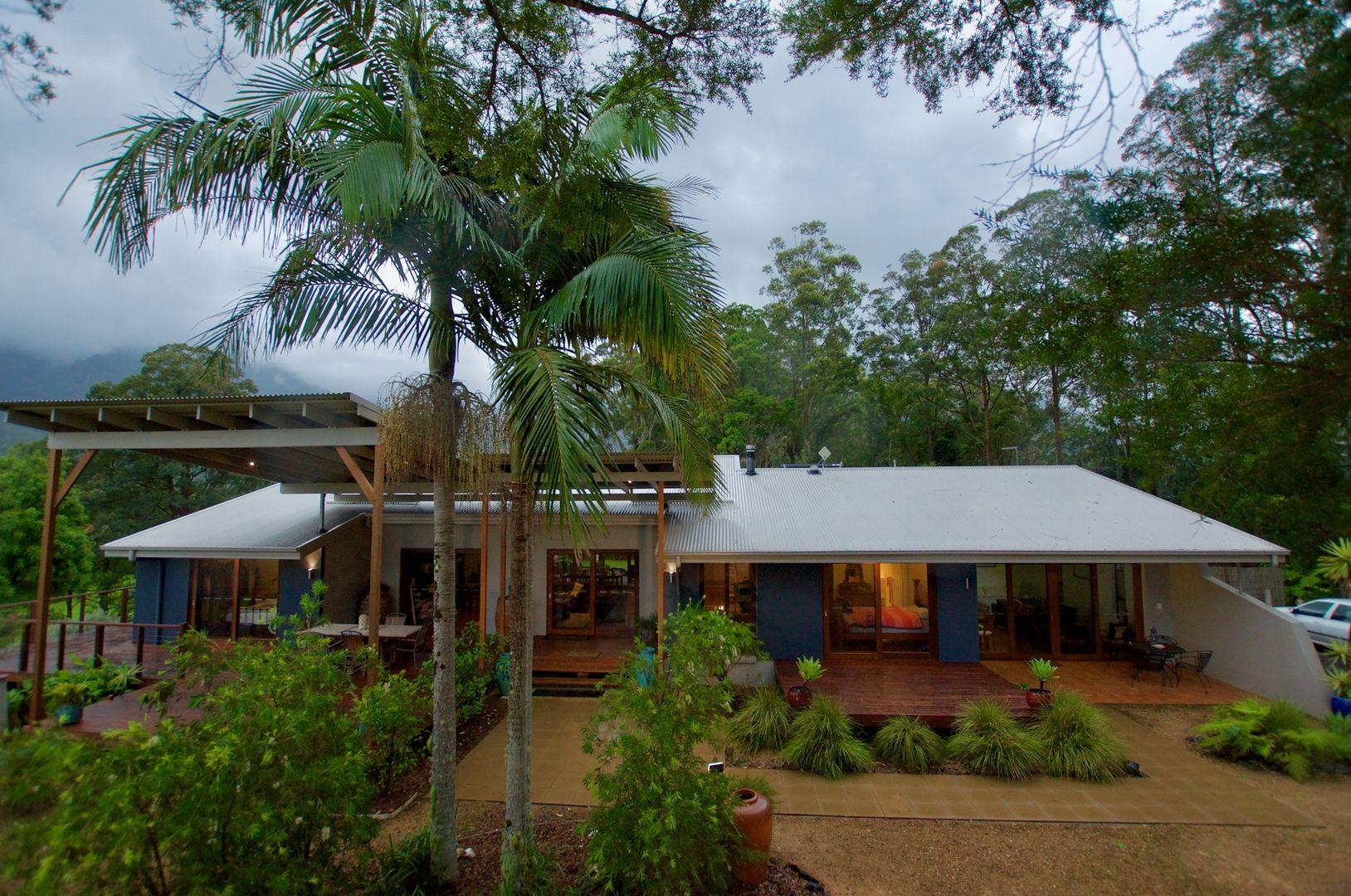 302 Promised Land Road, Gleniffer, Bellingen NSW 2454, Image 1