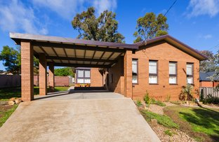 Picture of 30 Friswell Ave, Flora Hill VIC 3550