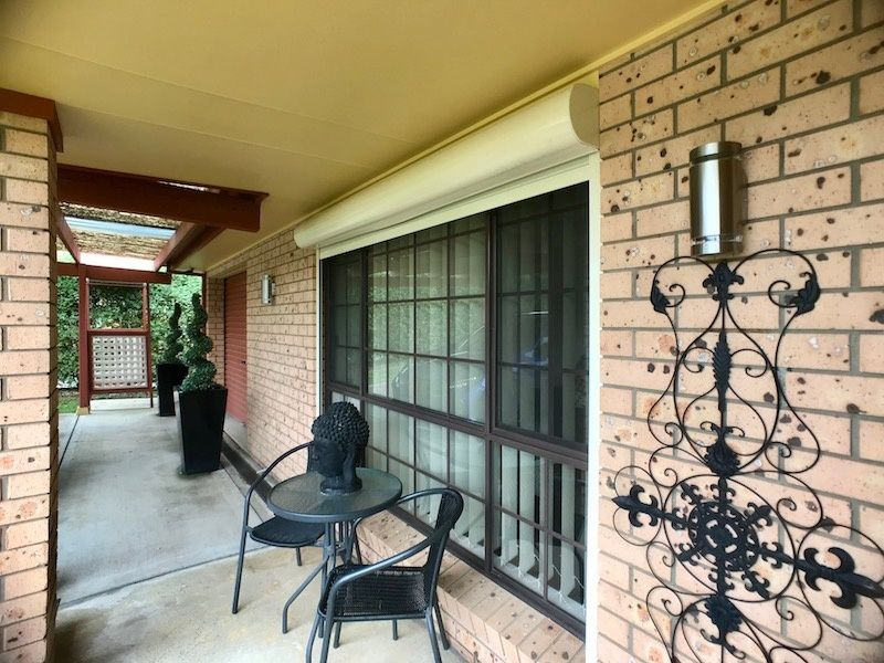 4 Green Valley Road, Goulburn NSW 2580, Image 1