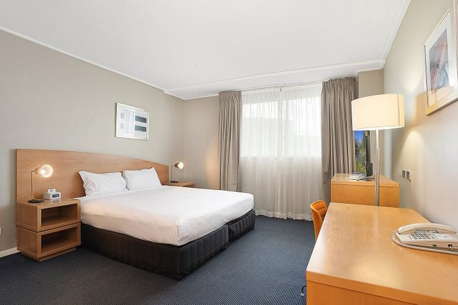 Picture of 610/110 James Ruse Drive, ROSEHILL NSW 2142