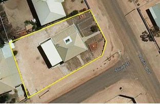 Picture of Lot 447 ROBINS BOULEVARD, Coober Pedy SA 5723