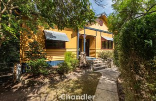Picture of 12 Blair Road, Belgrave VIC 3160