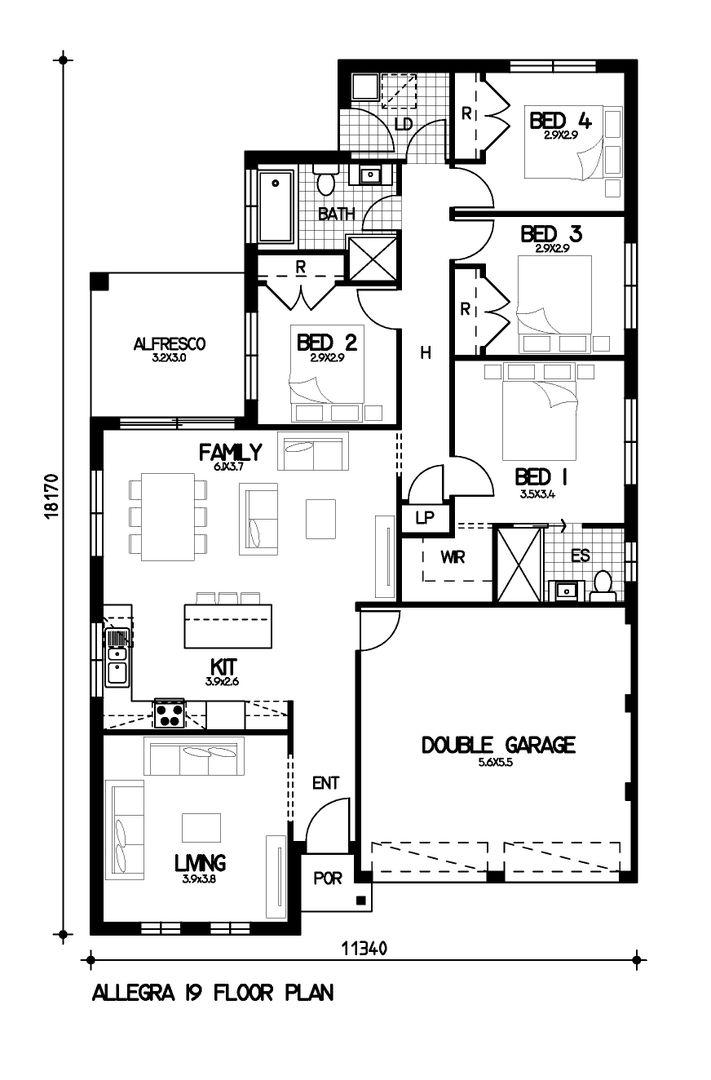 Lot 5535  Agland Avenue, Marsden Park NSW 2765, Image 1