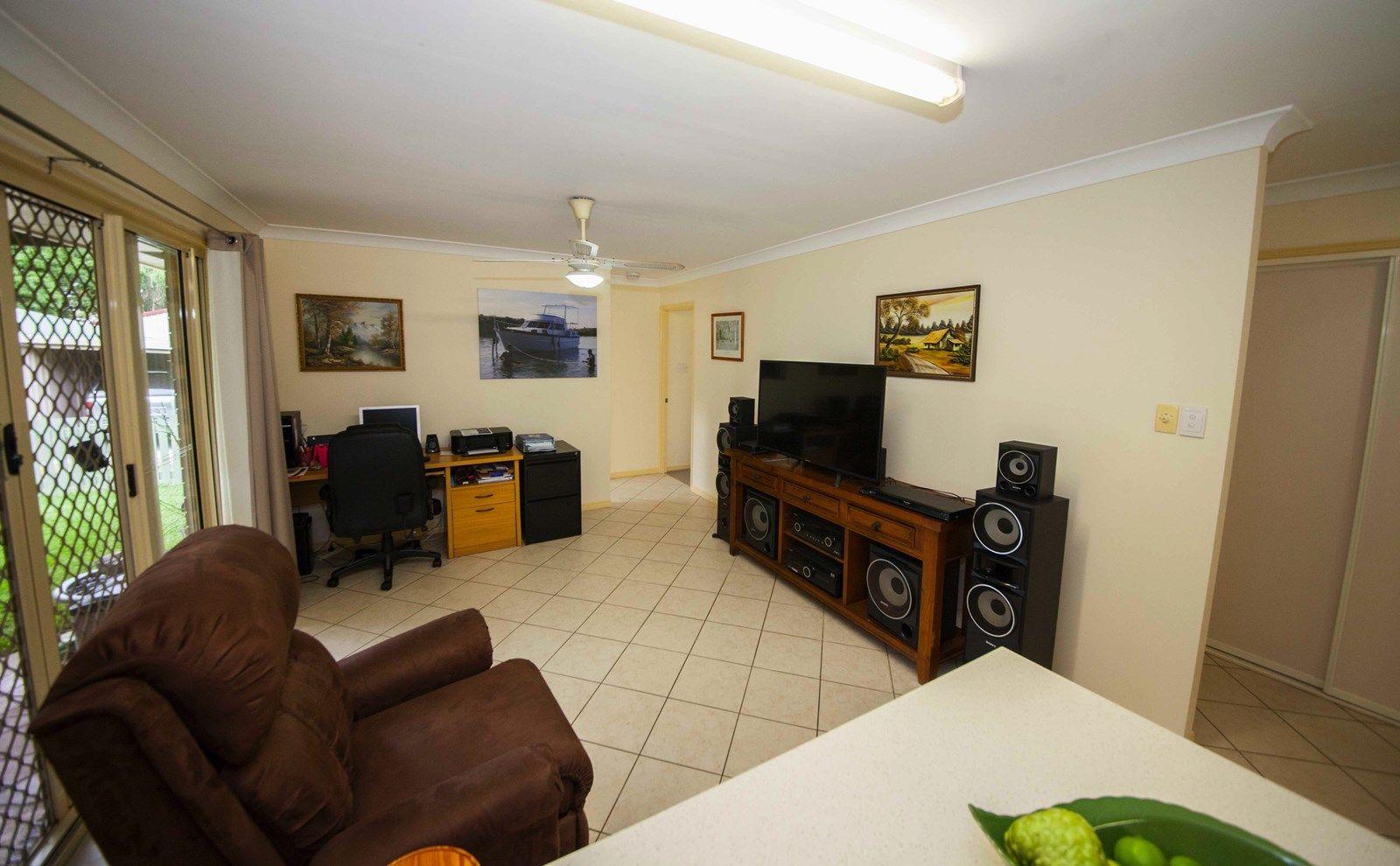 30 Puller St, Granville QLD 4650, Image 2