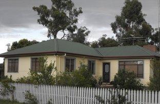 59 Loch Street, Ganmain NSW 2702