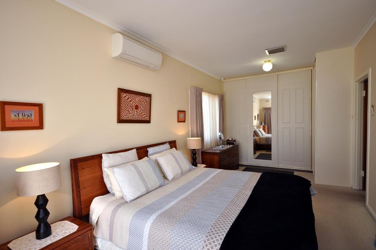 50 Dartmouth Street, Port Augusta SA 5700, Image 1