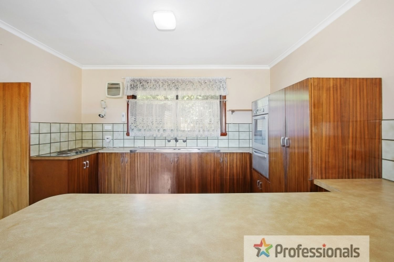 828 Delany Street, Glenroy NSW 2640, Image 2