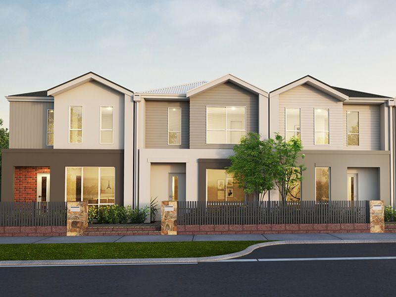 Lot 150 Ambia Estate, Southern River WA 6110, Image 1