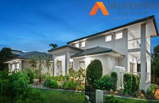 Picture of 30 Birchwood Crescent, Brookwater QLD 4300