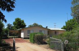 Picture of 41 Kurrajong Street, Barellan NSW 2665