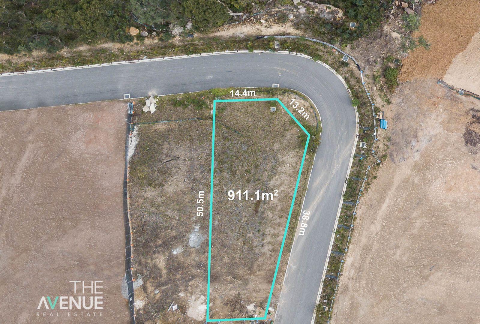 33 Budawang Avenue, Kellyville NSW 2155, Image 2