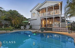 Picture of 102 Lindsay Street, Hawthorne QLD 4171