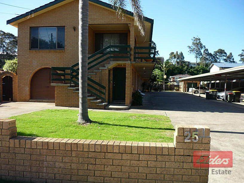 3/25 Wharf Road, Batemans Bay NSW 2536, Image 0