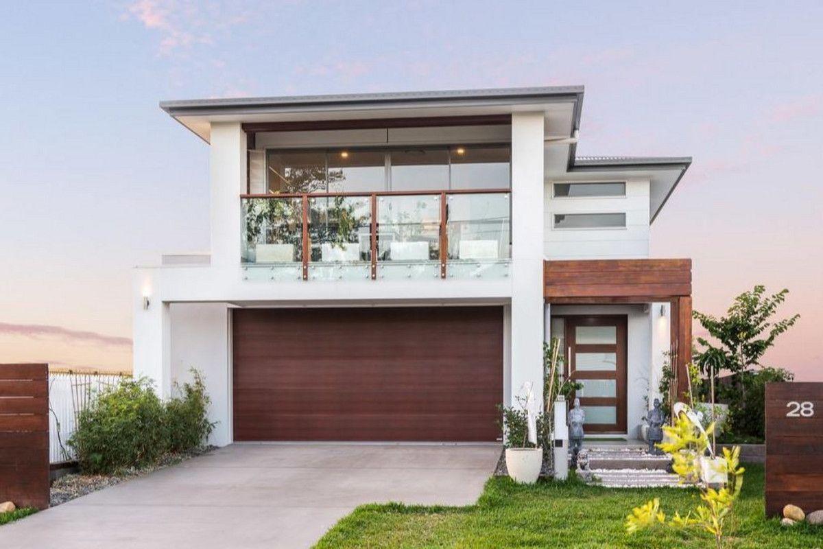 28 Grant Street, Hendra QLD 4011, Image 0
