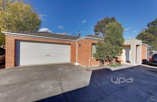 Picture of 4/4-8 Mladen Court, Coolaroo VIC 3048