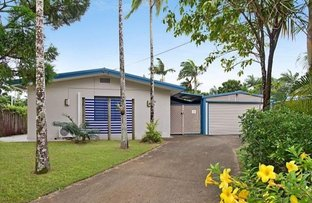 Picture of 38 Magnolia Street, Holloways Beach QLD 4878