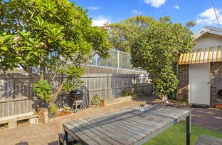 Picture of 95 Glenayr Avenue, Bondi Beach NSW 2026