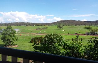 Picture of 410 Buaraba Creek Road, Buaraba QLD 4311