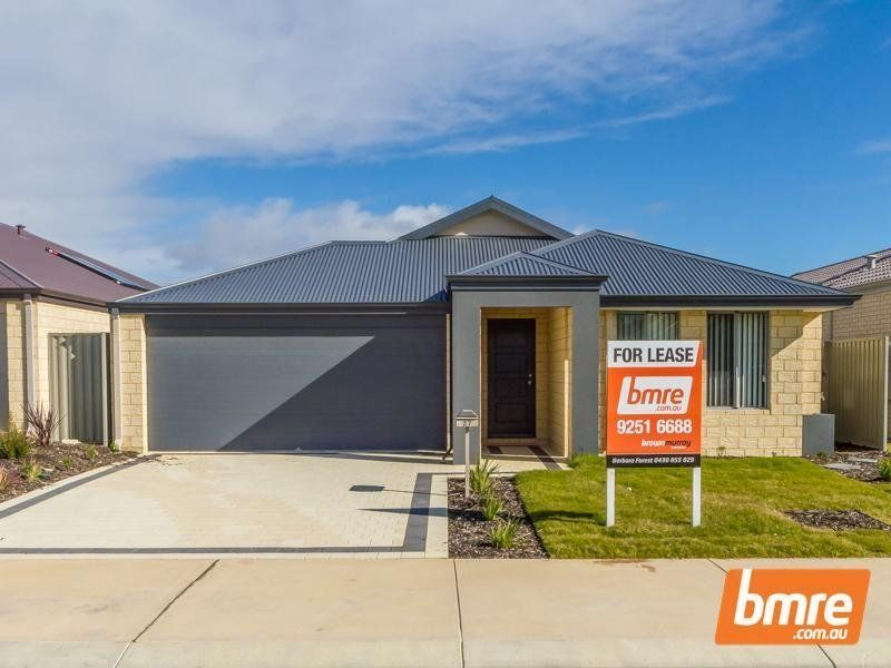 27 Blair Street, South Yunderup WA 6208, Image 0