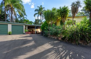 Picture of 62 Sandy Creek Road, Victory Heights QLD 4570
