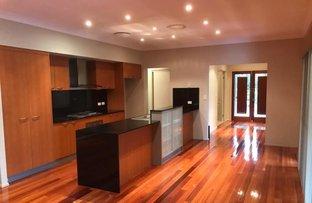 Picture of 9 Peachester Close, Ormeau QLD 4208