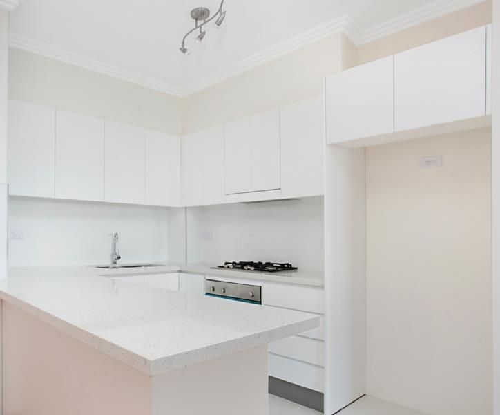 56/125 Rocky Point Road, Beverley Park NSW 2217, Image 0
