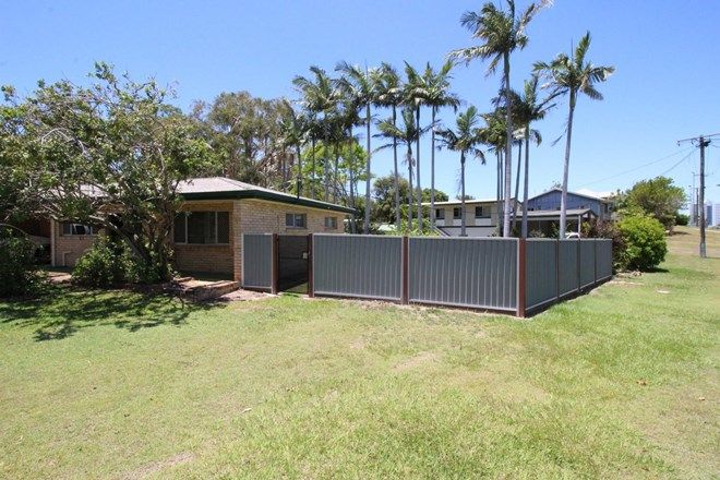 Picture of 1/3 Edith Street, CALOUNDRA QLD 4551