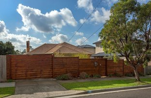 Picture of 88 Gowrie Street, Glenroy VIC 3046
