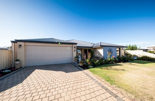 Picture of 2B Queen Pde, Wannanup WA 6210