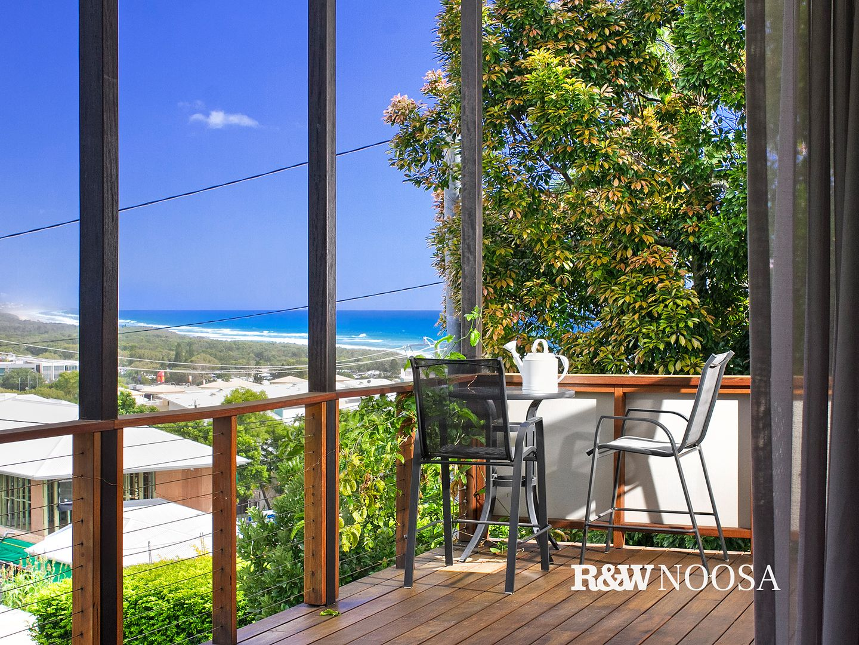 17 Greenoaks Drive, Coolum Beach QLD 4573, Image 0