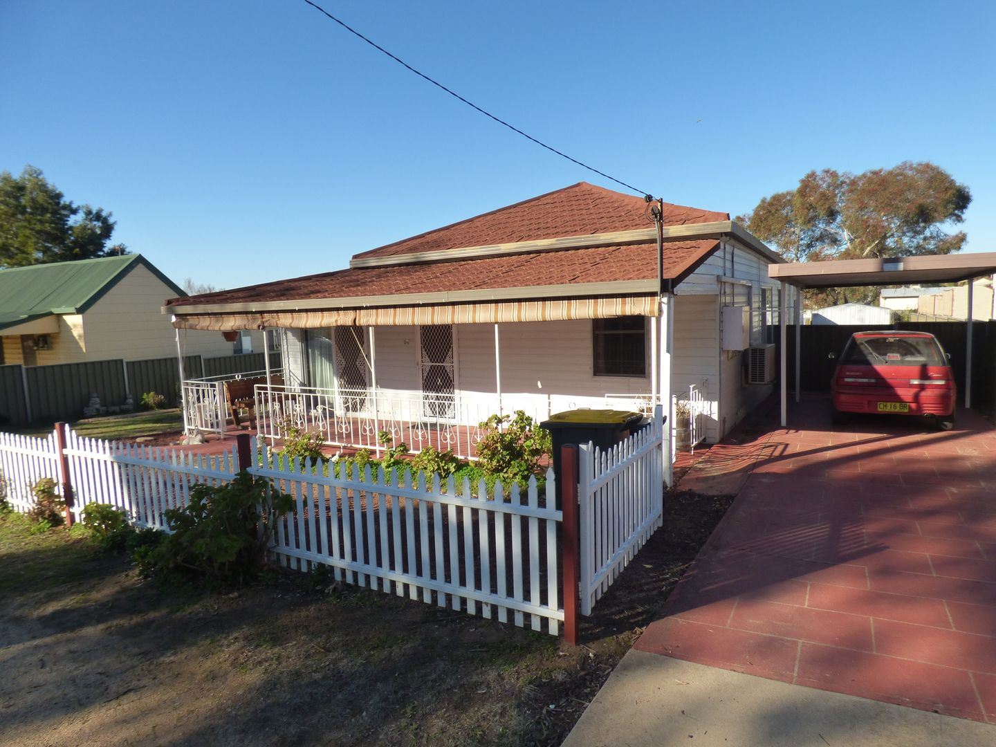 64 Yass Street, Young NSW 2594, Image 0
