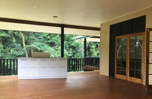Picture of 963 Redlynch Intake Road, Redlynch QLD 4870