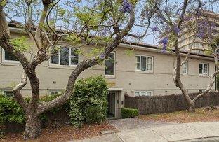 3/148 Hampden Road, Artarmon NSW 2064