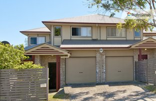 2./13 Herberton Street, Waterford QLD 4133