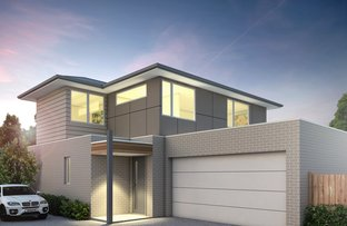 4 and 5/50-52 Dava Drive, Mornington VIC 3931