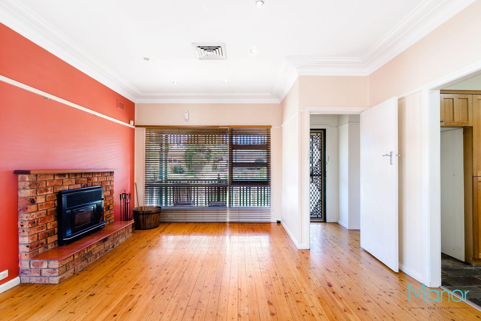 14 Torrs Street, Baulkham Hills NSW 2153, Image 1