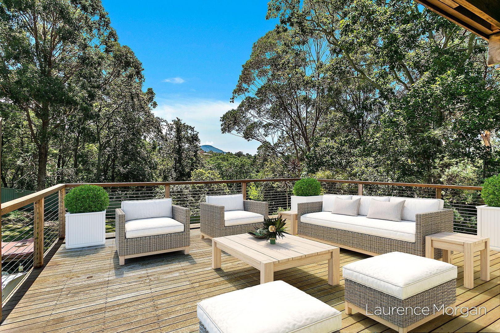 33 Ashley Avenue, Farmborough Heights NSW 2526, Image 0