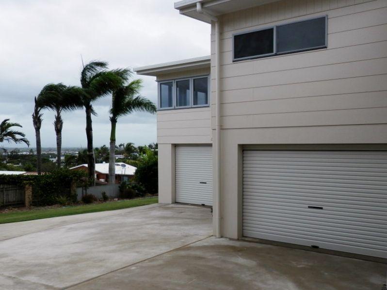 11 Bona Vista Drive, Mount Pleasant QLD 4740, Image 20