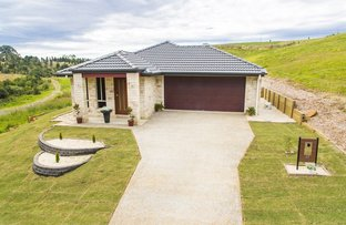 Picture of 67 Plateau Drive, Wollongbar NSW 2477