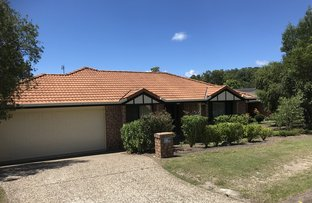 Picture of 53 Silverglade  Drive, Elanora QLD 4221