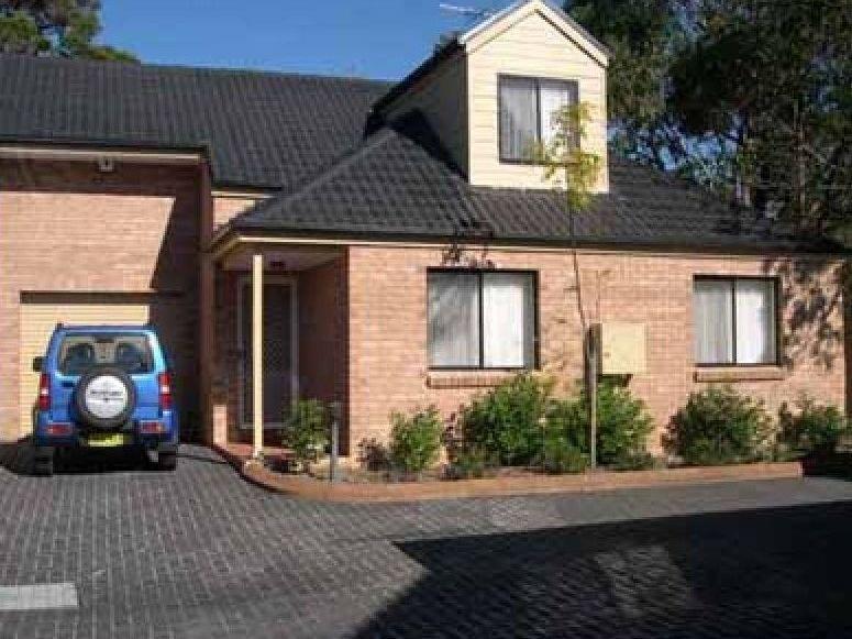 2/140 Canberra Street, St Marys NSW 2760, Image 0