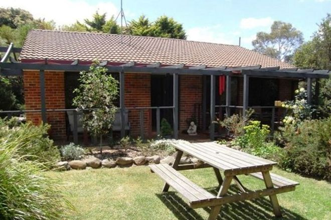 Picture of 24 Cousins Place, BATHURST NSW 2795