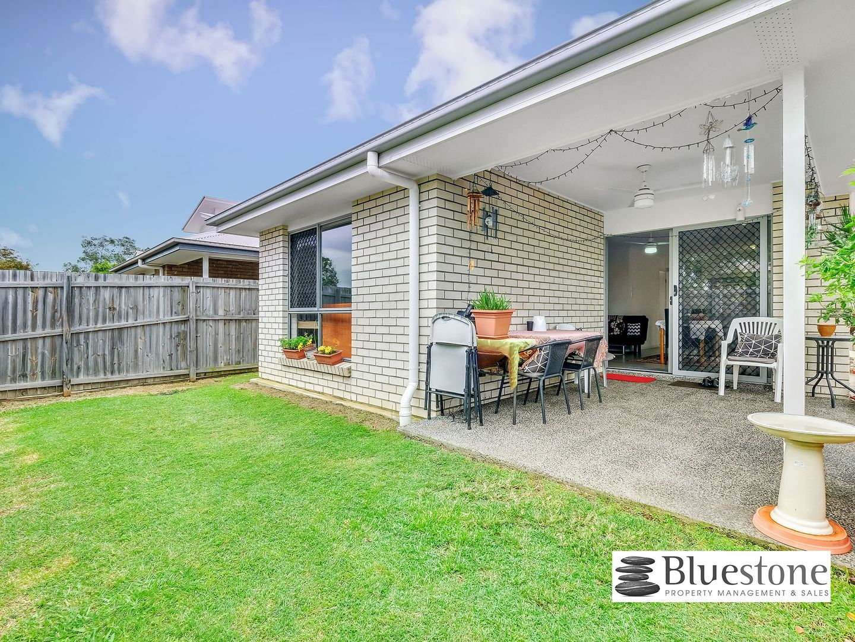 5/212 Dorville Road, Carseldine QLD 4034, Image 2