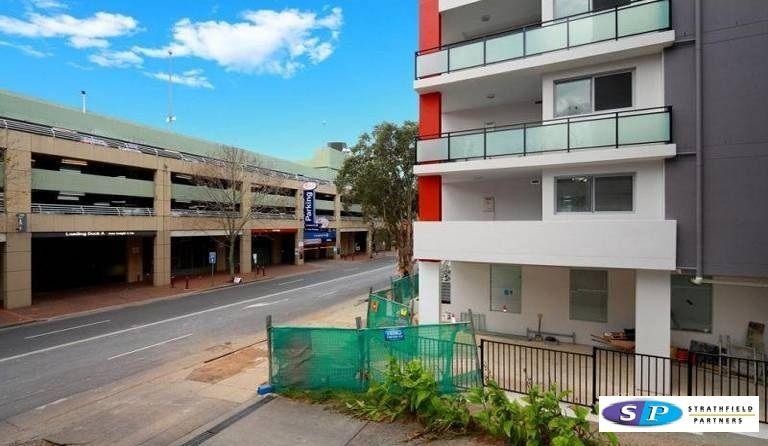 70/29 Campbell Street, Parramatta NSW 2150, Image 1
