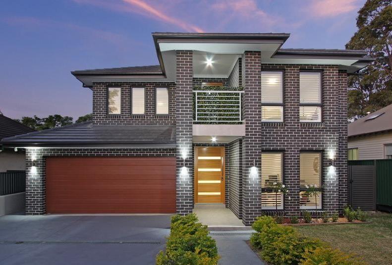 66 Water Street, Belfield NSW 2191, Image 0