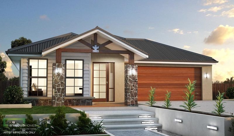 Lot 5113 Whitsunday         New Port, Newport QLD 4020, Image 0