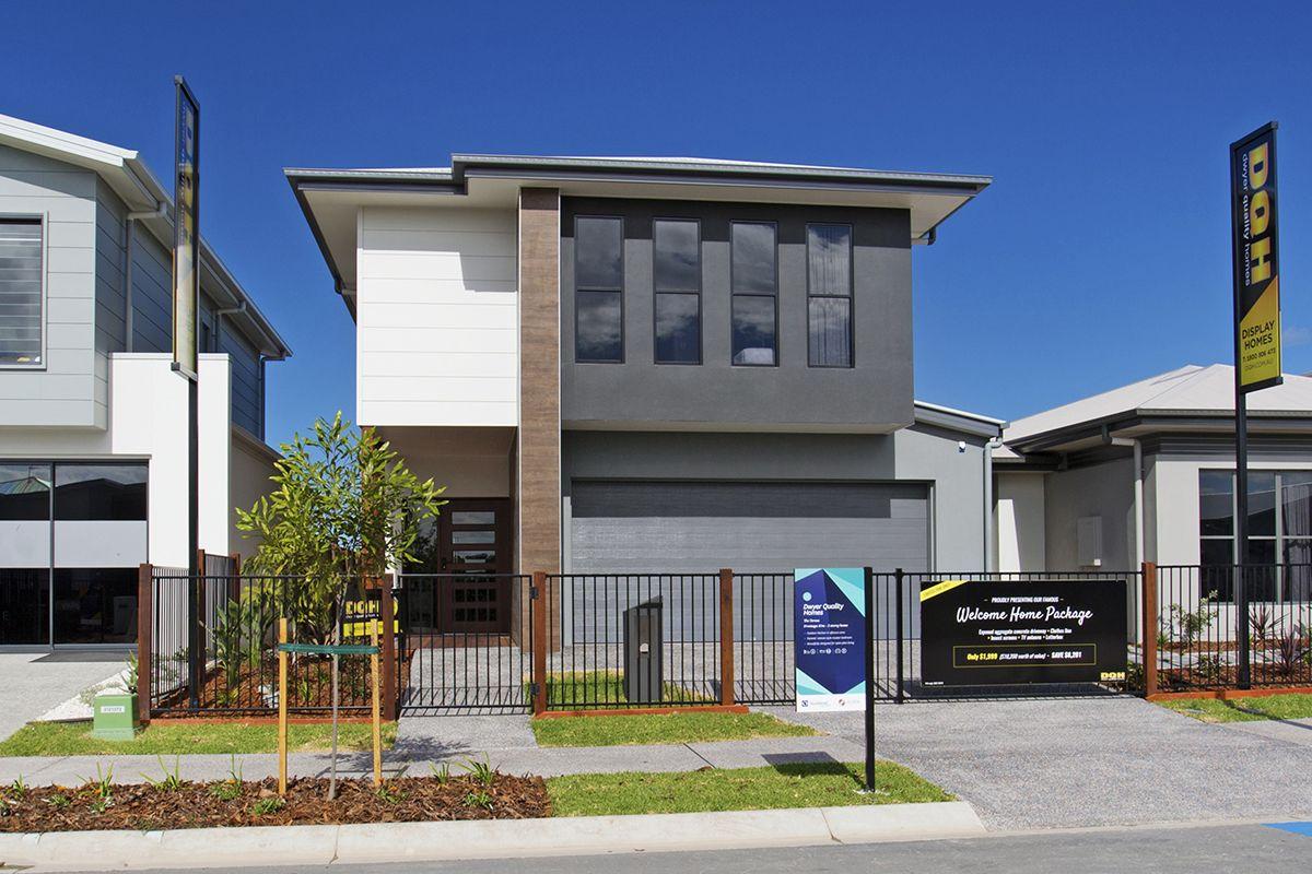 23 Berry Terrace, Caloundra West QLD 4551, Image 1