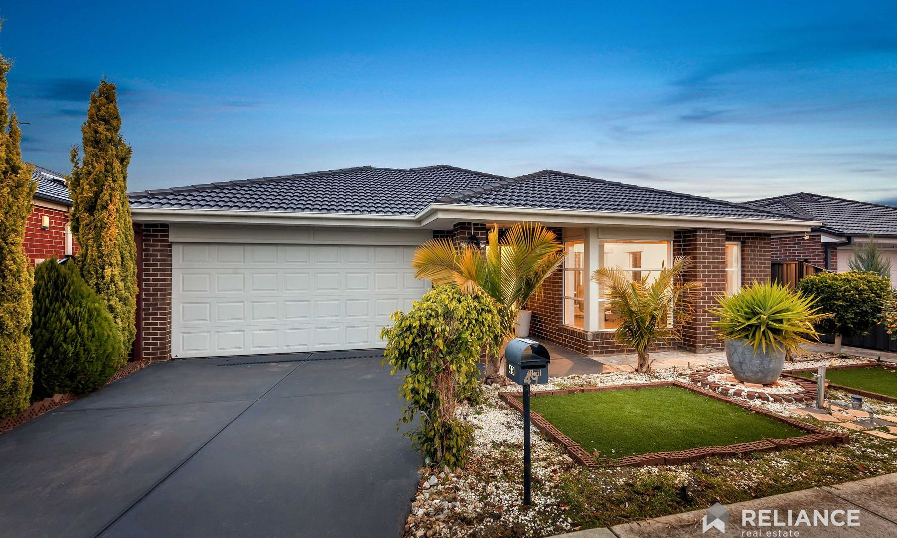 49 Oreilly Road, Tarneit VIC 3029, Image 1
