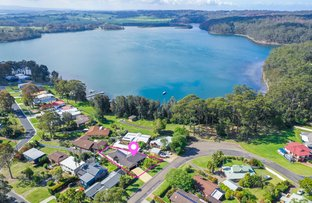 Picture of 3 Parkland Drive, Kings Point NSW 2539