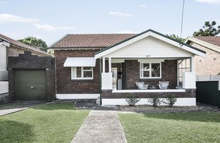 Picture of 109 Patterson Street, Concord NSW 2137